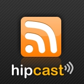 BusinessPundit Podcasts